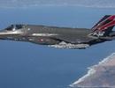 Mỹ sẽ triển khai 16 máy bay chiến đấu tàng hình tối tân F-35 đến Nhật Bản