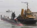 Ấn Độ điều tra thiệt hại vụ rò rỉ dữ liệu tàu ngầm của Pháp