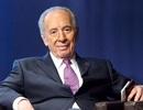 Cố Tổng thống Shimon Peres: Việt Nam và Israel phải là những người bạn thân thiết