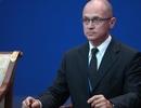 Tổng thống Nga Putin bổ nhiệm lãnh đạo ROSATOM vào vị trí cố vấn chủ chốt