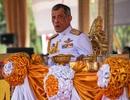 Hoàng Thái tử Vajiralongkorn sẽ kế vị ngai vàng Thái Lan