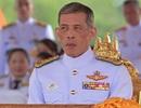 Chân dung Thái tử sẽ lên ngôi vương của Thái Lan