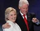 Nghi vấn Quỹ Clinton được hứa tặng 1 triệu USD làm quà sinh nhật cho Bill Clinton