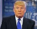 """Ông Trump """"tố"""" điểm bầu cử tại Las Vegas phạm luật"""