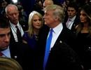 Người phụ nữ đứng sau chiến dịch tranh cử thành công của ông Trump