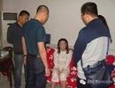 Người đàn bà khiến hàng triệu người Trung Quốc hoảng sợ