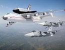 Giải thể Antonov: Cái chết báo trước công nghiệp quốc phòng Ukraine