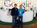 """Người bơm """"oxy tăng trưởng"""" cho Google"""