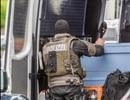 Cảnh sát Đức đột kích văn phòng luật ở Stuttgart, phát hiện 2 thi thể