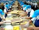 Lợi thế nhân công giá rẻ dần về tay các nước Đông Nam Á