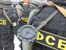 IS khủng bố Moscow: Lệnh phát ra trên đất Thổ nhĩ Kỳ