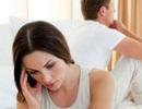 Vợ chồng có nên sòng phẳng?