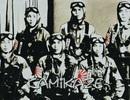 Hé lộ vũ khí bí mật của cảm tử quân Nhật Bản