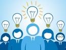 Bảy ý tưởng khởi nghiệp có thể giúp bạn trở thành triệu phú