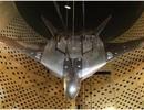 Máy bay ném bom chiến lược nào sẽ ngự trị thế giới?