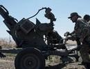 Mỹ liệu có buông tay Ukraine?