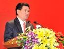 Giới thiệu ông Hồ Đức Phớc làm Tổng Kiểm toán Nhà nước