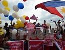Dư luận người Việt và bạn bè tại Pháp về phán quyết của PCA