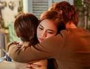 Bỏ chồng chung, hai phụ nữ tình địch thương nhau như chị em