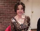 Kinh ngạc trước vẻ ngoài trẻ trung của mỹ nhân 65 tuổi Lưu Hiểu Khánh
