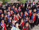 Hành trình cử nhân Quốc tế tại Trường ĐHKH Tự nhiên TPHCM
