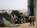 Nga sẽ trưng bày S-500 tại diễn đàn quân sự Army 2016