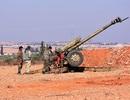 Vì sao Aleppo không thể được giải phóng trong 3 tháng tới?