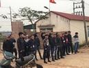 Vụ chống lệnh TAND Cấp cao tại Bắc Giang: Sự thật từ điểm nóng!