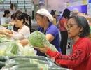 Miễn thuế, hàng Trung Quốc tràn vào Việt Nam