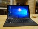 Nên mua Macbook Pro hay SurFace Pro3?