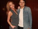 Lindsay Lohan bỏ về Mỹ sau khi bị chồng tương lai dọa giết