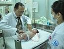 Từ vụ nữ sinh bị cắt cụt chân: Vì sao không chuyển viện?
