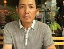 Vụ người dân bị khởi tố tội Lạm quyền: Trưởng ban Kinh tế Trung ương đề nghị làm rõ