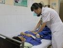 Truyền 23 đơn vị máu cứu sản phụ gặp biến chứng tiền sản giật