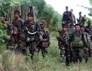 Philippines bác tin binh sỹ nước này bị IS giết hại