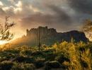 Núi Mê Tín: Kho báu bí ẩn ám ảnh nhất nước Mỹ (P.1)