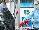 Xăng E5 sẽ có giá thấp hơn các mặt hàng xăng dầu khác