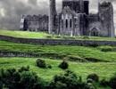 20 lý do khiến Ireland là địa điểm du lịch lý tưởng