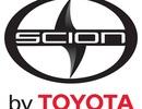 Thương hiệu Scion chính thức ngừng hoạt động
