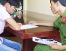 """Nạn nhân vụ """"cưỡng ép"""" lao động ở Lâm Đồng kể về những ngày kinh hoàng"""