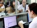 """Quỹ BHYT bội chi gần 2.200 tỷ đồng: Bệnh viện """"lạm dụng"""" triệt để bệnh nhân!"""