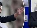 Phó Đại sứ Triều Tiên dùng cách nào qua mặt Kim Jong-un, bỏ trốn trót lọt