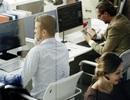 Thụy Điển: Làm việc 6 tiếng/ngày để... tăng năng suất
