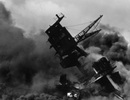 Nhìn lại Trân Châu Cảng - trận đánh úp khủng khiếp trong lịch sử