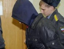 Bắt kẻ mạo danh doanh nhân Việt lừa ngân hàng Nga 1,7 triệu USD