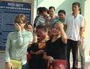 Vụ nổ bốt điện ở Hà Đông: 1 người tử vong, 2 người rất nguy kịch