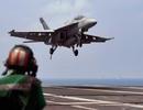 Mỹ kê toa cho biển Đông chưa đủ liều