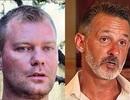 Những người anh hùng chặn xe tải khủng bố ở Nice