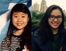 21 ý tưởng kinh doanh xuất sắc lọt vòng bán kết VietChallenge
