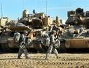 Mỹ triển khai lực lượng bộ binh tại tỉnh Aleppo của Syria